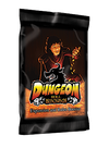 Dungeon Roll Henchmen - Ozzie Collectables