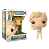 Ellen Degeneres - Funko POP! Vinyl - Ozzie Collectables