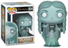 The Lord of the Rings - Galadriel (Tempted) US Exclusive Pop! Vinyl - Ozzie Collectables