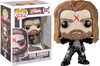 Rob Zombie - Rob Zombie Pop! Vinyl - Ozzie Collectables