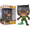 "Marvel Zombies - Zombie Black Panther US Exclusive 10"" Pop! Vinyl"