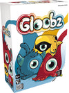 Gloobz - Ozzie Collectables