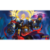 KeyForge Age of Ascension Grim Resolve Playmat - Ozzie Collectables