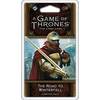 A Game of Thrones 2nd Ed The Road to Winterfell - Ozzie Collectables