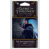 A Game of Thrones LCG The Archmaesters Key - Ozzie Collectables