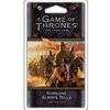A Game of Thrones LCG Someone Always Tells - Ozzie Collectables