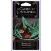 A Game of Thrones LCG Music of Dragons - Ozzie Collectables