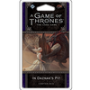 A Game of Thrones LCG In Daznaks Pit - Ozzie Collectables