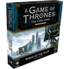 A Game of Thrones LCG King of the Isles Deluxe - Ozzie Collectables