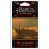 A Game of Thrones LCG City of Secrets - Ozzie Collectables