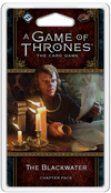 A Game of Thrones LCG The Blackwater - Ozzie Collectables