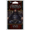 A Game of Thrones LCG Long May He Reign - Ozzie Collectables