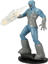 Heroclix - Marvel Giant X-Men Sentinel Mark V Figure - Ozzie Collectables