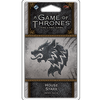 A Game of Thrones LCG House of Stark Intro Deck (23/8) - Ozzie Collectables