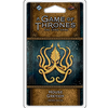 A Game of Thrones LCG House Greyjoy Intro Deck (23/8) - Ozzie Collectables