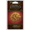 A Game of Thrones LCG House Lannister Intro Deck - Ozzie Collectables