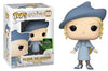 Harry Potter - Fleur Delacour ECCC 2020 Exclusive Pop! Vinyl - Ozzie Collectables