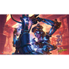 KeyForge Age of Ascension In the Lab Playmat - Ozzie Collectables