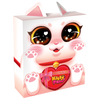 Kitty Paw Valentines Day - Ozzie Collectables
