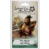 Legend of the Five Rings LCG For Honor and Glory - Ozzie Collectables