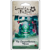 Legend of the Five Rings LCG The Chrysanthemum Throne - Ozzie Collectables