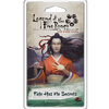 Legend of the Five Rings LCG Fate Has No Secrets - Ozzie Collectables