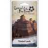 Legend of the Five Rings LCG Tainted Lands - Ozzie Collectables
