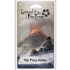 Legend of the Five Rings LCG The Fires Within - Ozzie Collectables