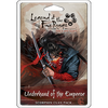 Legend of the Five Rings LCG Underhand of the Emperor - Ozzie Collectables