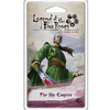 Legend of the Five Rings LCG For the Empire - Ozzie Collectables