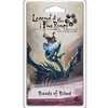 Legend of the Five Rings LCG Bonds of Blood - Ozzie Collectables