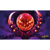 KeyForge Age of Ascension Machinations of Dis Playmat - Ozzie Collectables