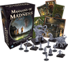 Mansions of Madness 2nd Edition Suppressed Memories Figure and Tile Collection - Ozzie Collectables