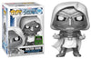 Fantastic Four - Doctor Doom (God Emperor) ECCC 2020 Exclusive Pop! Vinyl - Ozzie Collectables