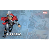 Marvel Champions LCG Thor Game Mat - Ozzie Collectables