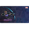 Marvel Champions LCG Hawkeye Game Mat - Ozzie Collectables