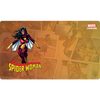 Marvel Champions LCG Spider-Woman Game Mat - Ozzie Collectables
