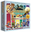 Munchkin CCG Introductory Set - Ozzie Collectables