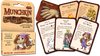 Munchkin Red Dragon Inn - Ozzie Collectables