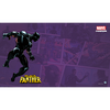 Marvel Champions LCG Black Panther Game Mat - Ozzie Collectables