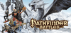 Pathfinder Battles Deadly Foes Booster BRICK - Ozzie Collectables