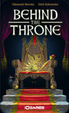 Behind the Throne - Ozzie Collectables