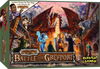 Red Dragon Inn Battle for Greyport - Ozzie Collectables
