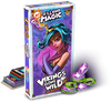Vikings Gone Wild Its a Kind of Magic - Ozzie Collectables