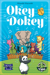 Okey Dokey - Ozzie Collectables
