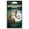 Arkham Horror LCG The Miskatonic Museum