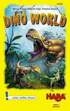 Dino World - Ozzie Collectables