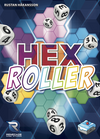 Hex Roller - Ozzie Collectables