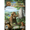 Carcassonne Hunters & Gatherers