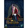 Gascony's Legacy - Count of Monte Cristo Expansion